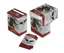 UltraPRO Deck Box - Magic Khans of Tarkir Version 3