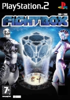 Fight Box (PS2)