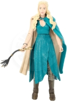 Funko Game of Thrones Series 2 - Daenerys Targaryen Action Figure 15cm