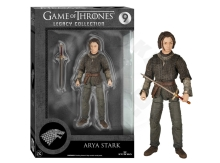 Funko Game of Thrones Series 2 - Arya Stark Action Figure 15cm