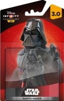 Disney Infinity 3.0: Star Wars: Figurka Darth Vader (PS3/PS4/X360/XONE/Wii U)