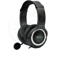 ORB GX2 Gaming Headset (X360)