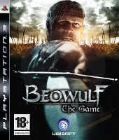 Beowulf: The Game (PS3) použité