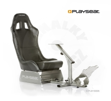Playseat Evolution černý (PC/PS2/PS3)