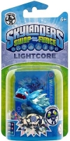 Skylanders: Swap Force - Lightcore Warnado