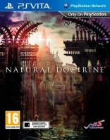Natural Doctrine (PSV)