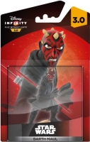 Disney Infinity 3.0: Star Wars: Figurka Darth Maul (PS3/PS4/X360/XONE/Wii U)