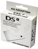 AC Adapter 3DS XL (3DS/2DS)