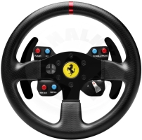 Thrustmaster Ferrari 458 GTE Wheel Add-On (PC/PS4/PS3/X360/XONE)