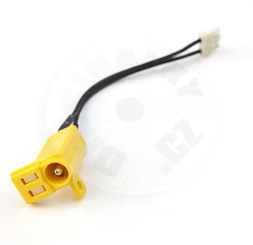 Power Socket Port pro PSP 200x (PSP)