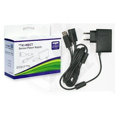 Xbox 360 AC Adapter pro Kinect (X360)