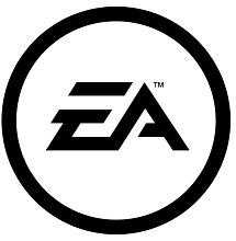 Dubnová akce s EA