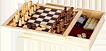 Šachy a Šachové PC