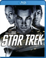 Star Trek (BD)