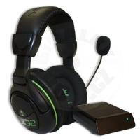 Turtle Beach Ear Force X32 (X360/PC)
