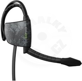 Gioteck EX-03 Wired Headset (X360)