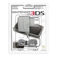 Nintendo 3DS XL AC Adapter Original (3DS)