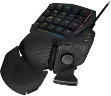Razer Orbweaver Chroma (PC)