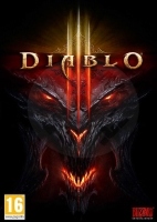 Diablo III (PC/Mac)