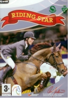 Riding Star (PC)