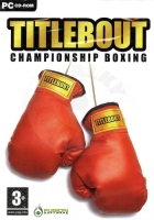 Title Bout Championship Boxing (PC)