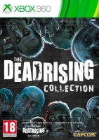 Dead Rising Collection (X360)