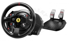 Thrustmaster T300 Ferrari GTE (PC/PS4/PS3)