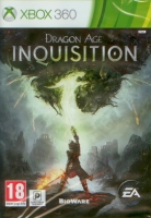 Dragon Age: Inquisition (X360)
