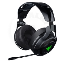 Razer ManO'War (PC)