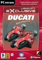 World Ducati Championship (PC)