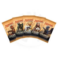 Magic: The Gathering Amonkhet Booster Pack