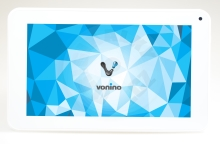 Tablet Vonino 7