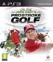 John Daly´s ProStroke Golf (PS3)
