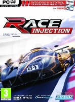 Race Injection (PC)