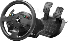 Thrustmaster TMX Force Feedback (XONE/PC)