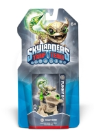 Skylanders: Trap team - Funny Bone