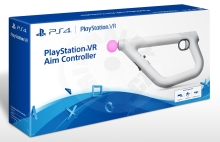 Sony PlayStation VR Aim Controller (PS4)