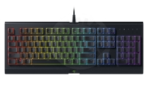 Razer Cynosa Chroma (PC)