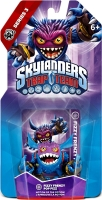 Skylanders: Trap team - Fizzy Frenzy Pop Fizz