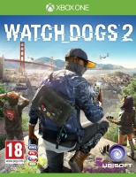 Watch_Dogs 2 (XONE)
