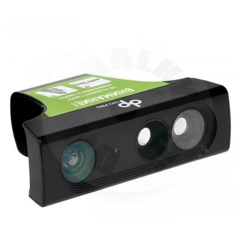 Super Zoom adapter Kinect (X360)