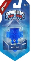 Skylanders: Trap team - Water Trap