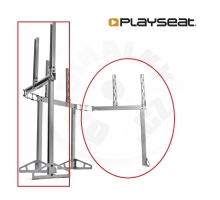 Playseat TV Stand Pro 3S