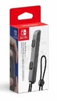 Nintendo Joy-Con Strap - šedý (Switch)