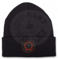 God of War - Beanie Serpent Logo