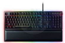 Razer Huntsman Elite - US layout (PC)