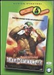 War Commander (PC)
