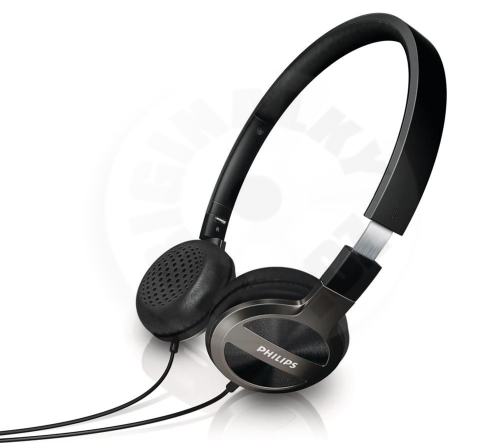 Philips Headband Headphones SHL9300