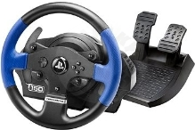 Thrustmaster T150 RS (PC/PS4/PS3)