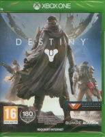 Destiny: Vanguard Edition (XONE)